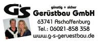 GS Gerüstbau